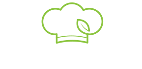 Chef Skills Development